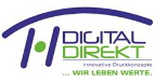 Digital-Direkt