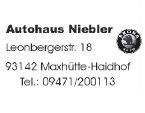 Niebler